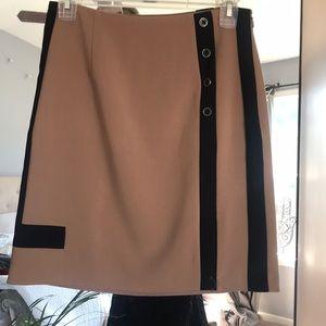 Never been worn, White House Black Market skirt
